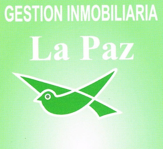 INMOBILIARIA LA PAZ